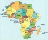 logo italia africa